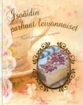 isoaidin_parhaat_leivonnaiset-22089096-3031154171-frnt