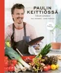 paulin_keittiossa-svensson_paul-22885552-2050370397-frnt