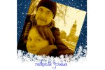 joulukortti01