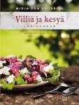 Vilä_jakesy_FINAL_6837