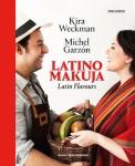 latinomakuja-kansi