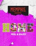 Memphis_Kamppi_Safkis_kuponkietu_280x355_px