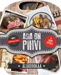 asia_on_pihvi00966