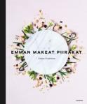 emman_makeat_piirakat_1