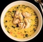 algerian-white-chicken-soup-1 - Versio 2