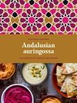 Andalusian aurinkossa_kirjan kansi_600