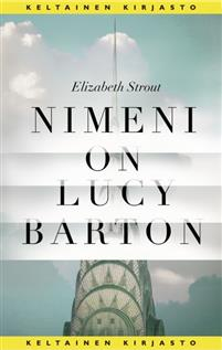 nimeni-on-lucy-barton